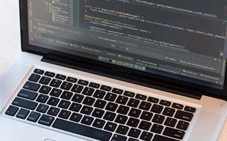 线报软件APP公告