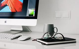 消息称苹果CEO库克将宣布大事:非新产品、但更美好令人兴奋